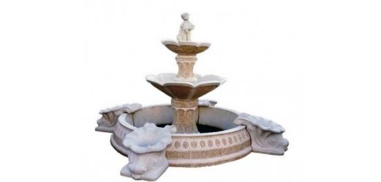fontaine-pierre-reconstituee-avec-bassin-ref-judith-1.jpg