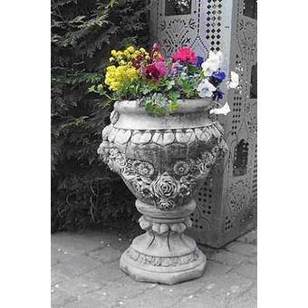 jardiniare-daccorace.jpg