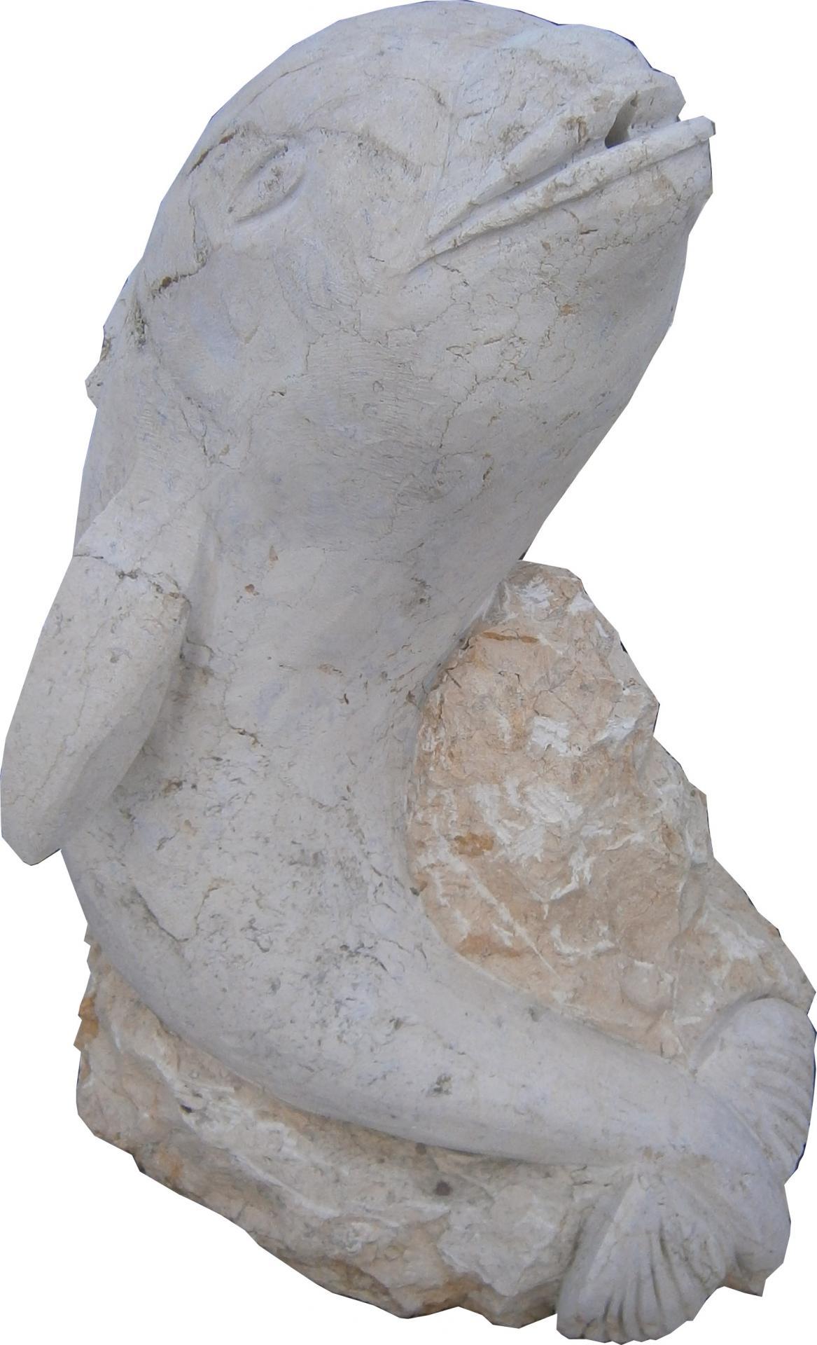 P2240096