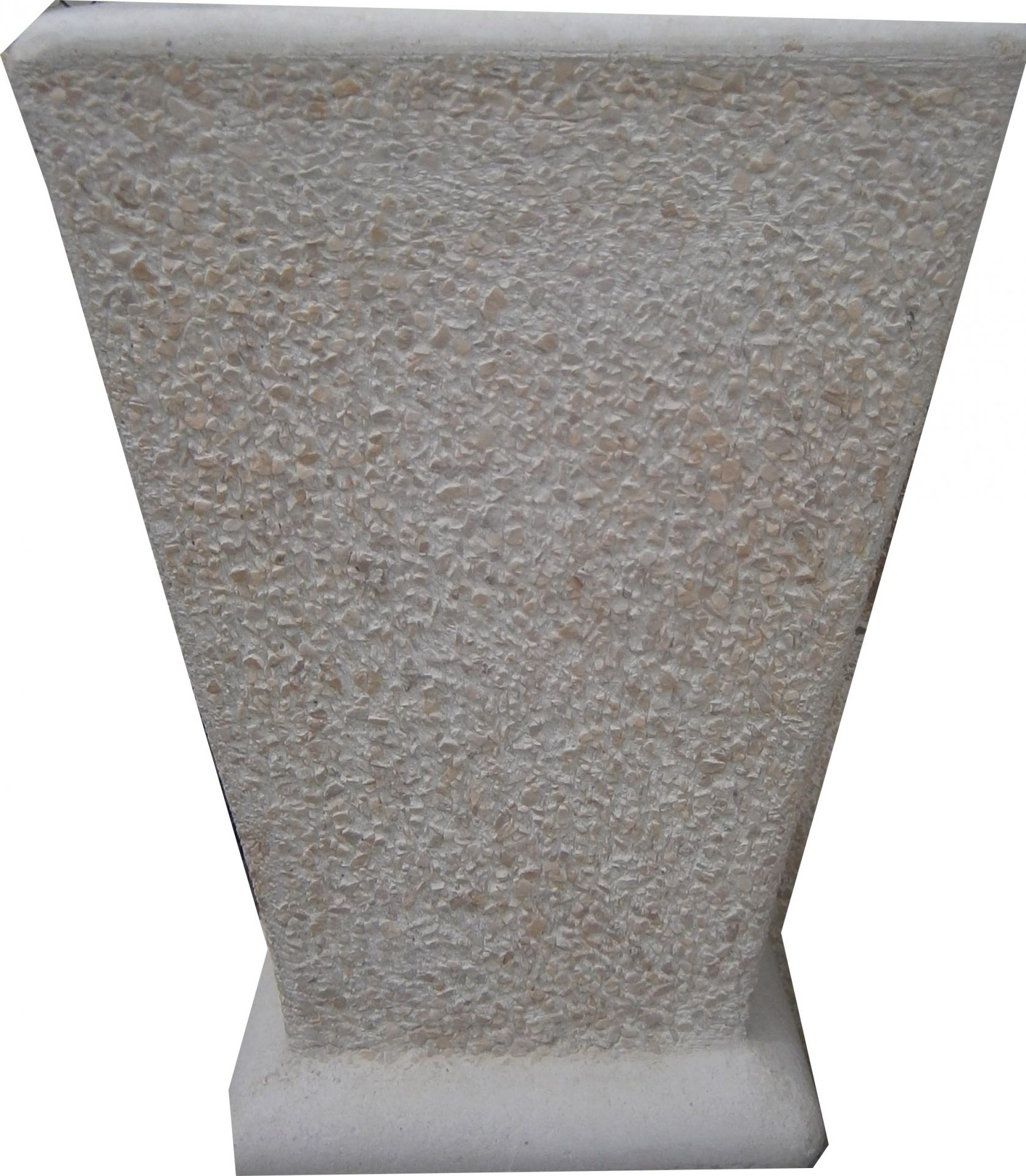 P5270553