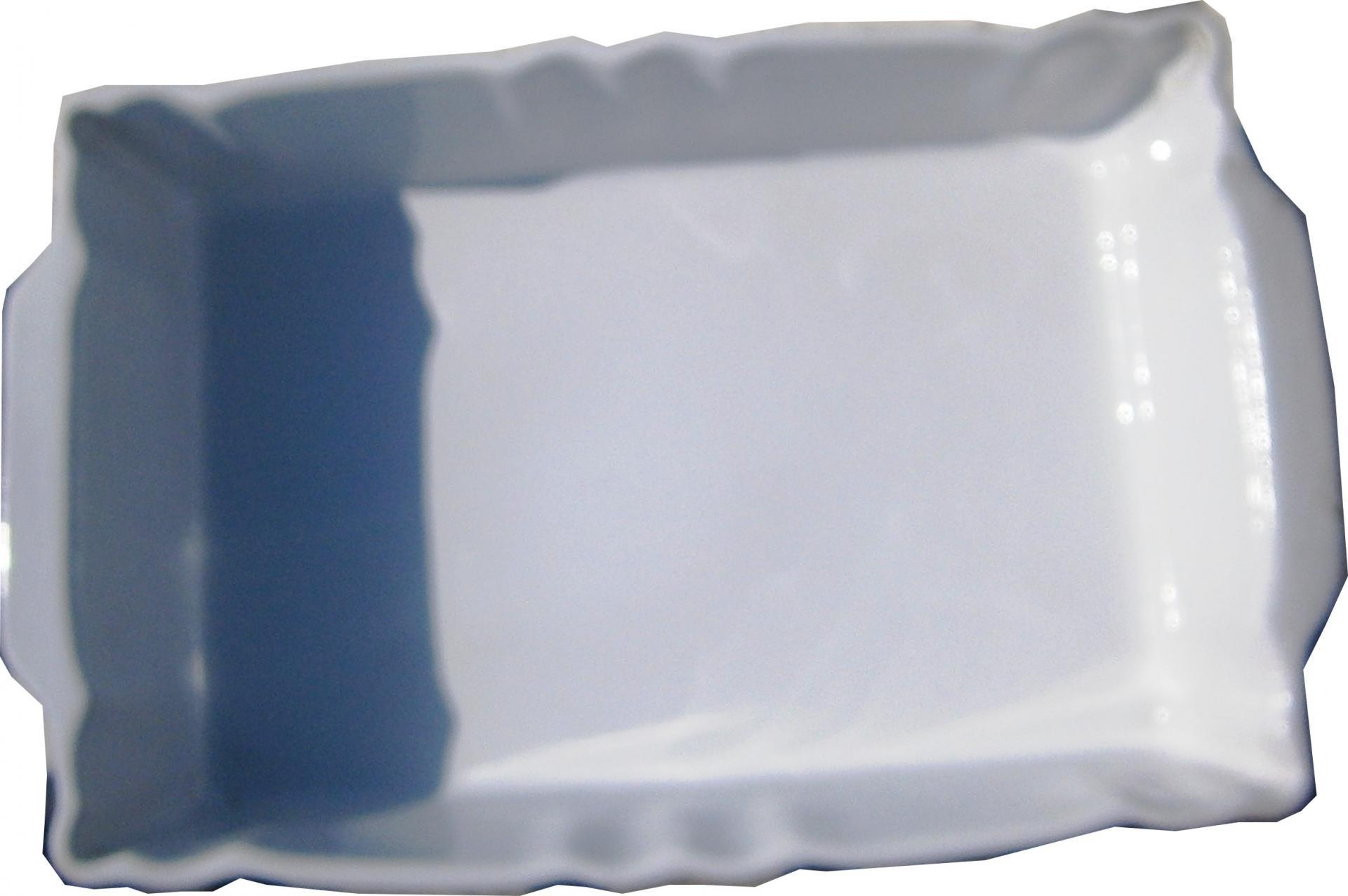 P6131070