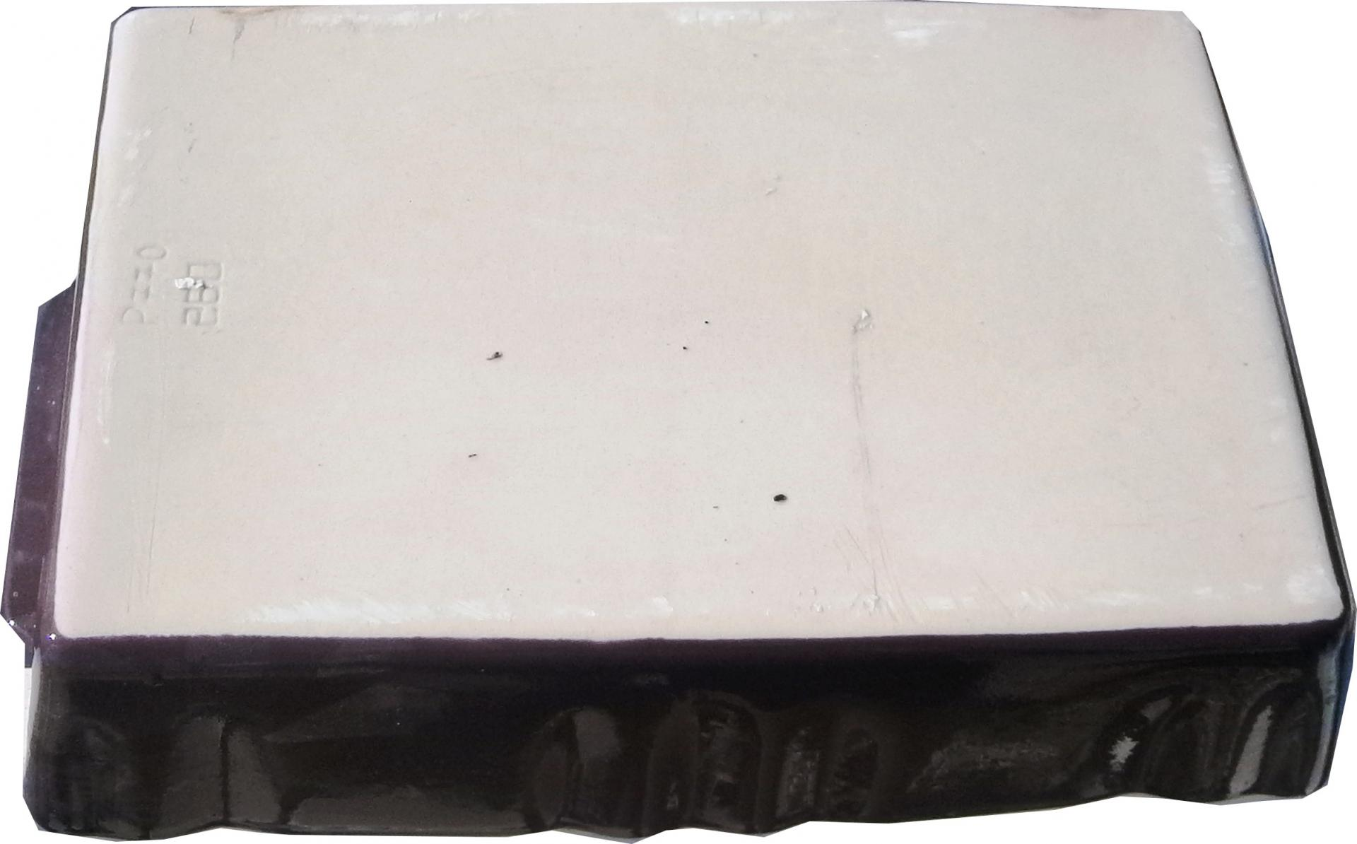 P6131071