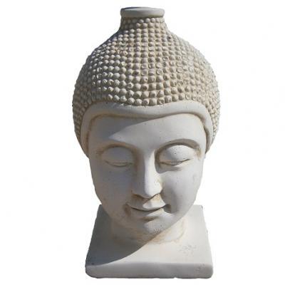 Statue femme Hindou