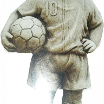 Petit Footbaleur