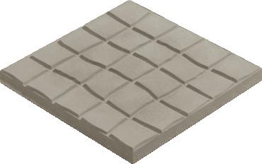 Ref 129 cinza