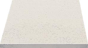 Ref 306 branco 40x40