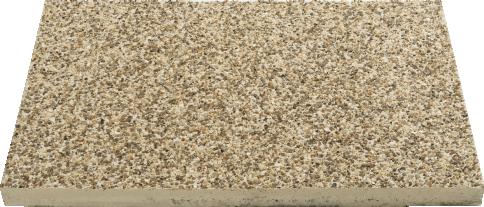 Ref 310 granito amarelo