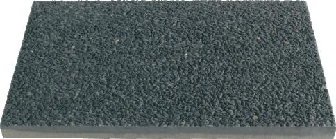 Ref 311 basalto