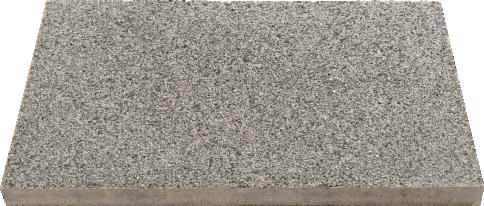 Ref 312 granito cinza