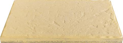Ref 330 amarelo
