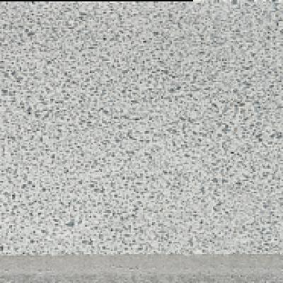 Plaque en granit