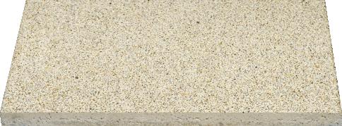 Ref 402 granito amarelo