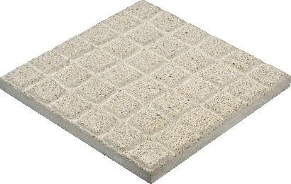 Ref 437 granito misto