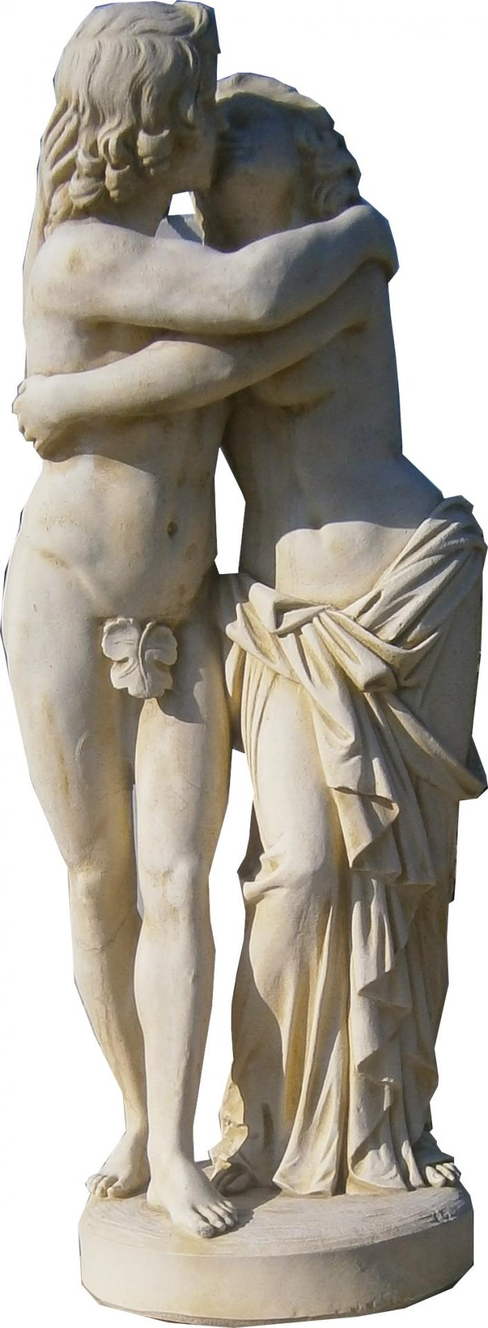 Statut amoureux