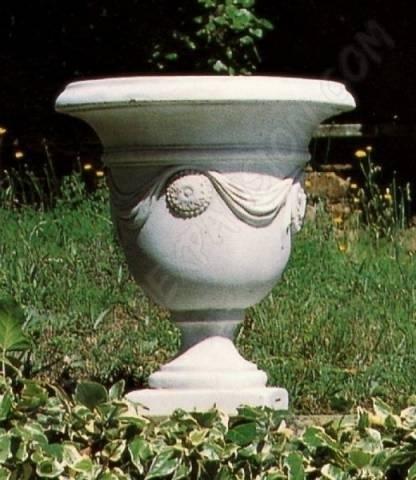 vase-m424-1.jpg