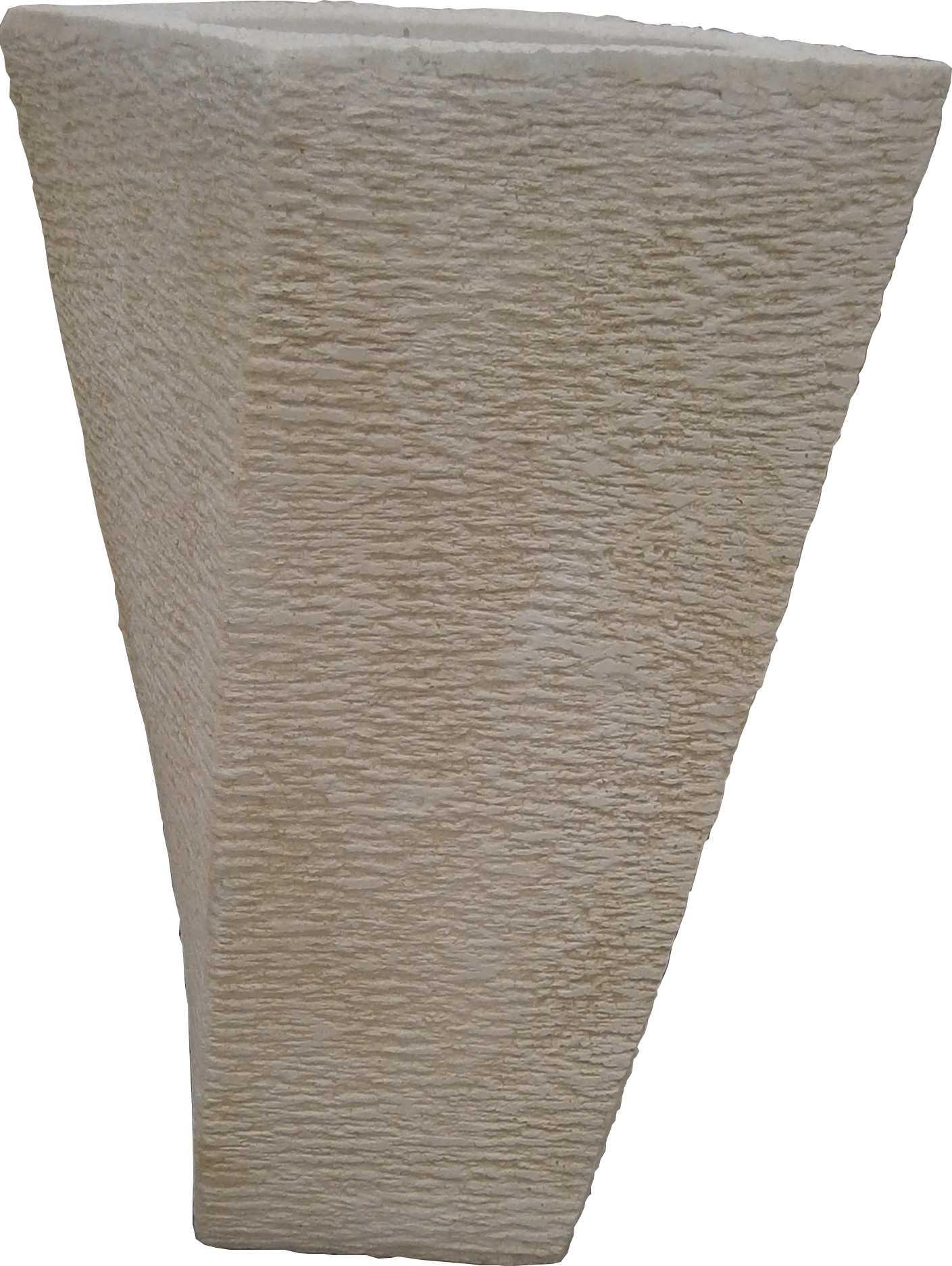 Vase 219 2