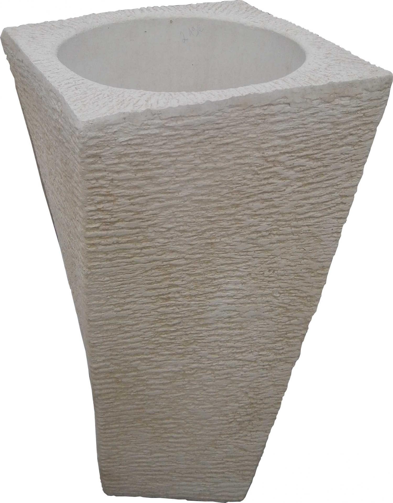 Vase 219