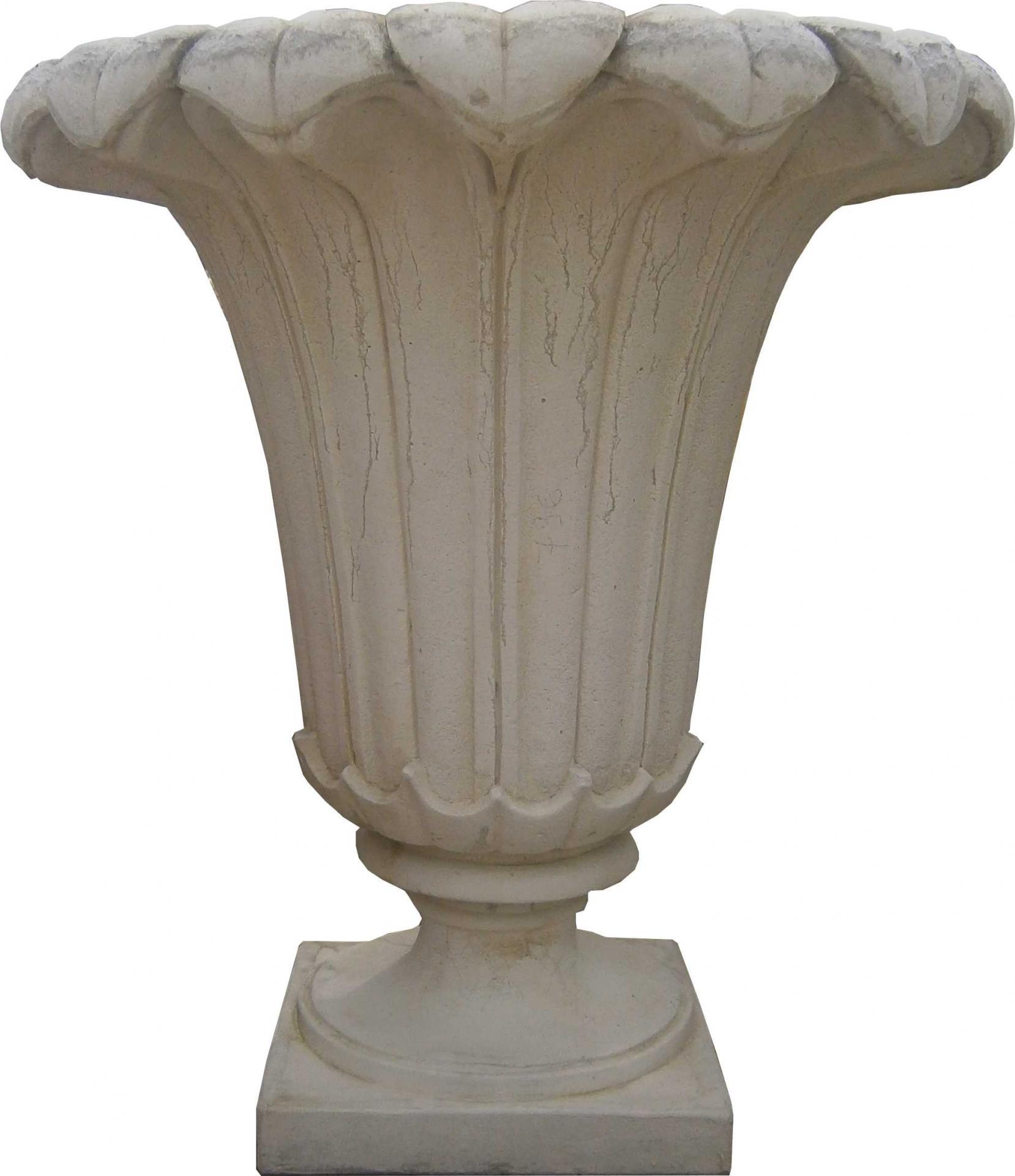 Vase 79 1