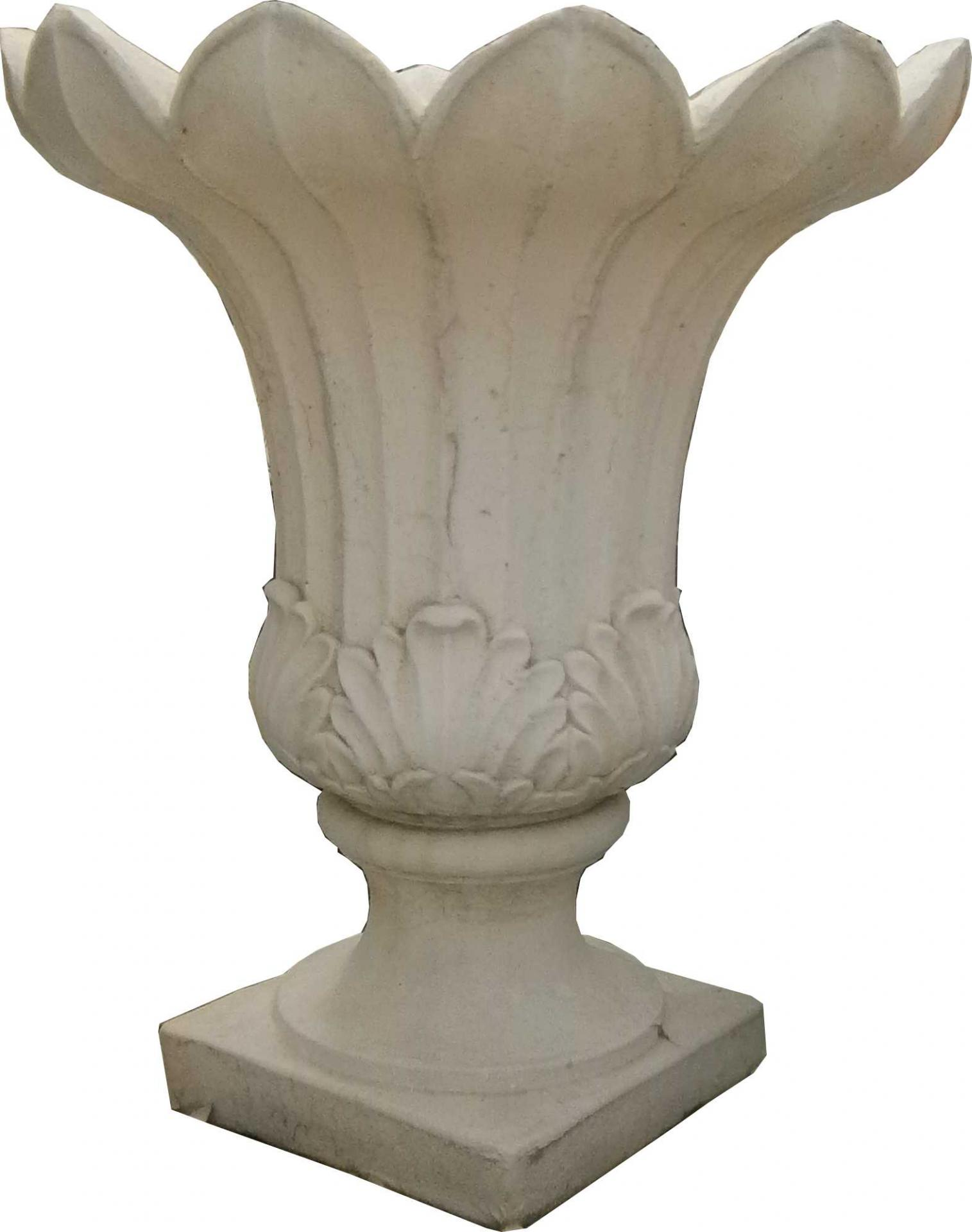 Vase fleur petit