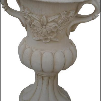 Très beau vase