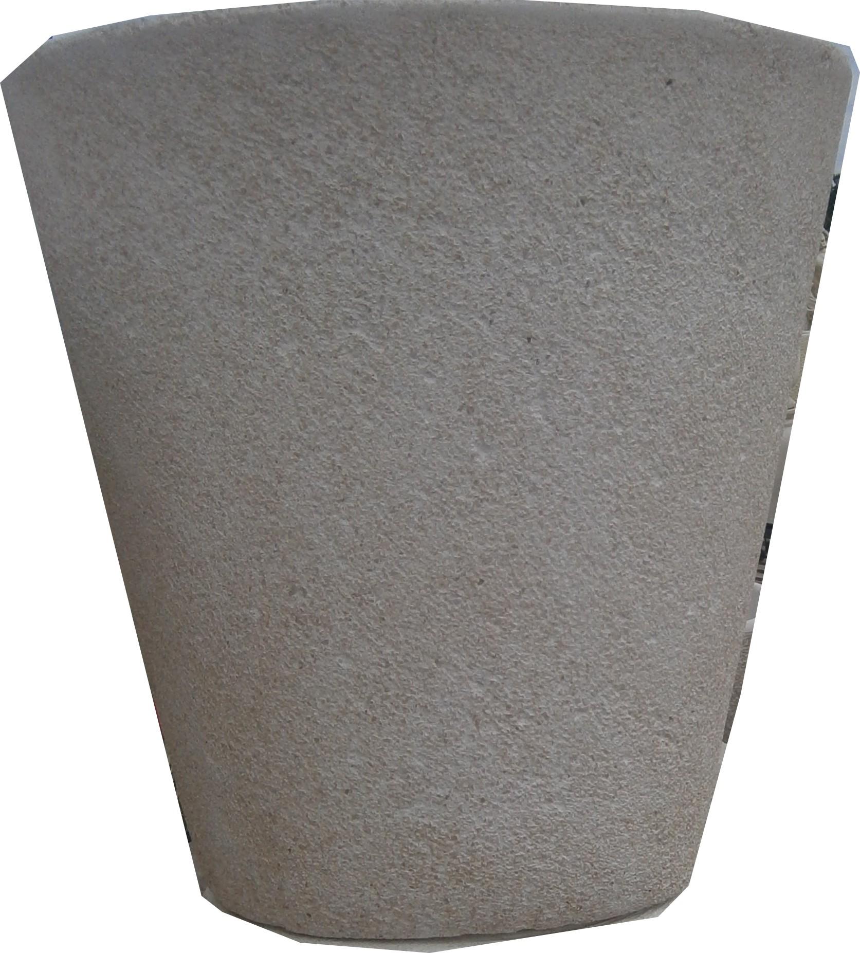 P5270524