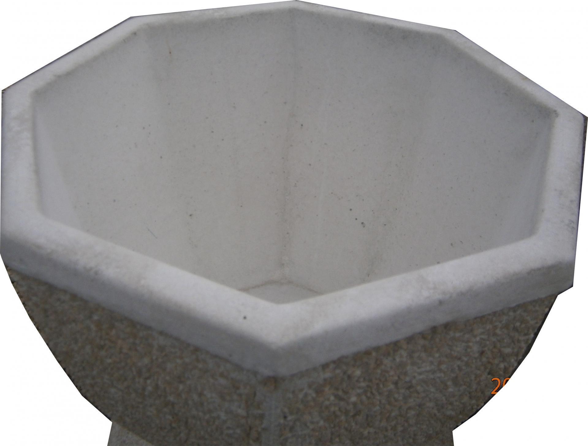 P5270535
