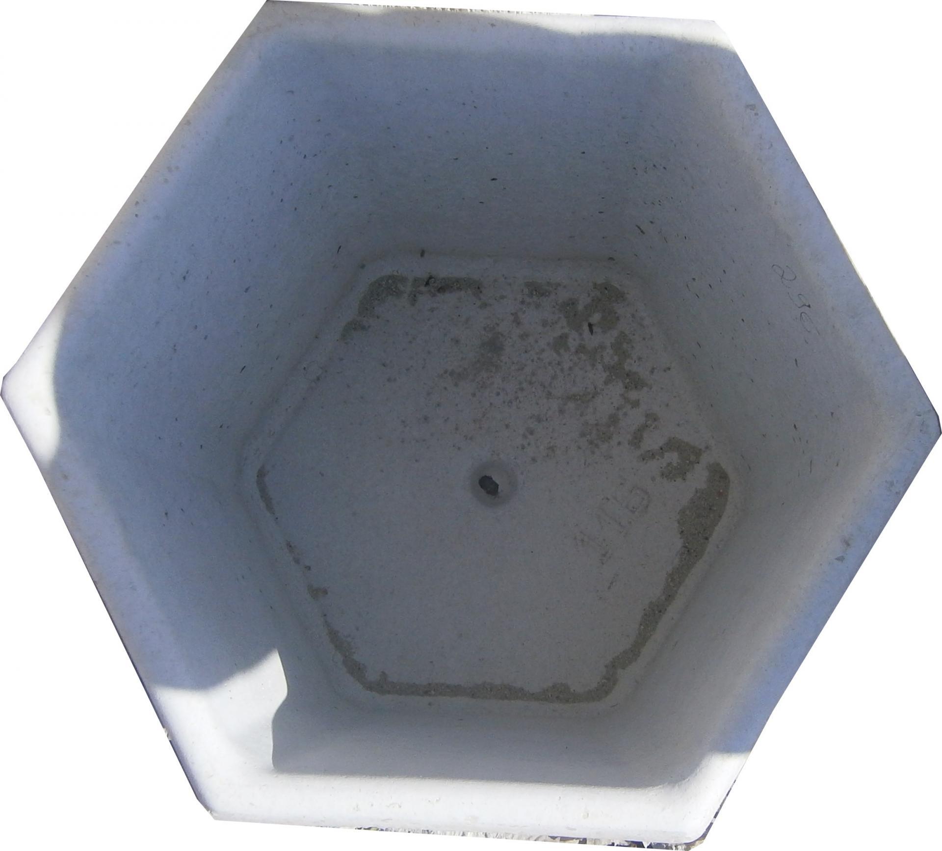 P6171200