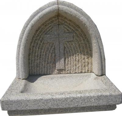 P6261501