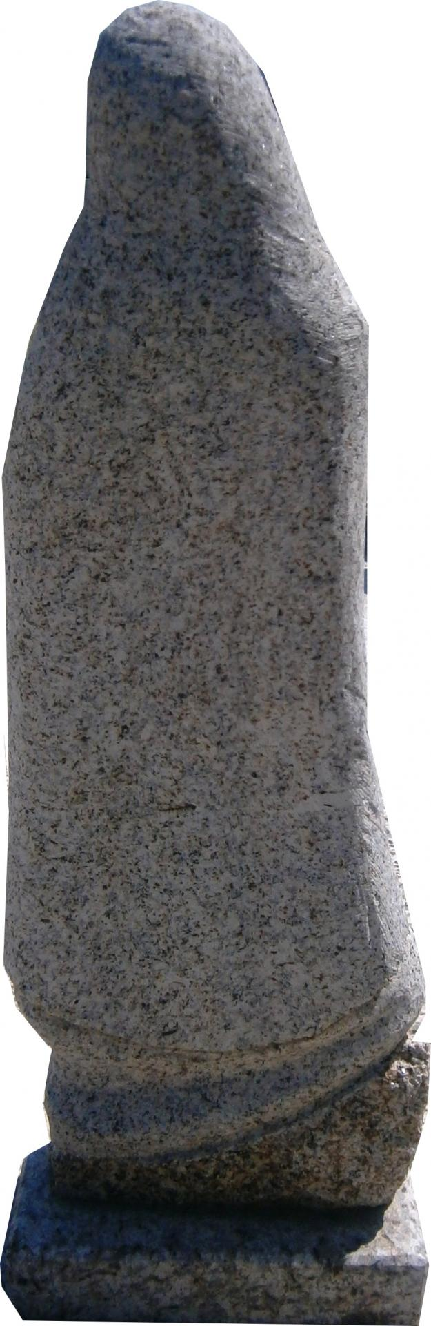 P6261504