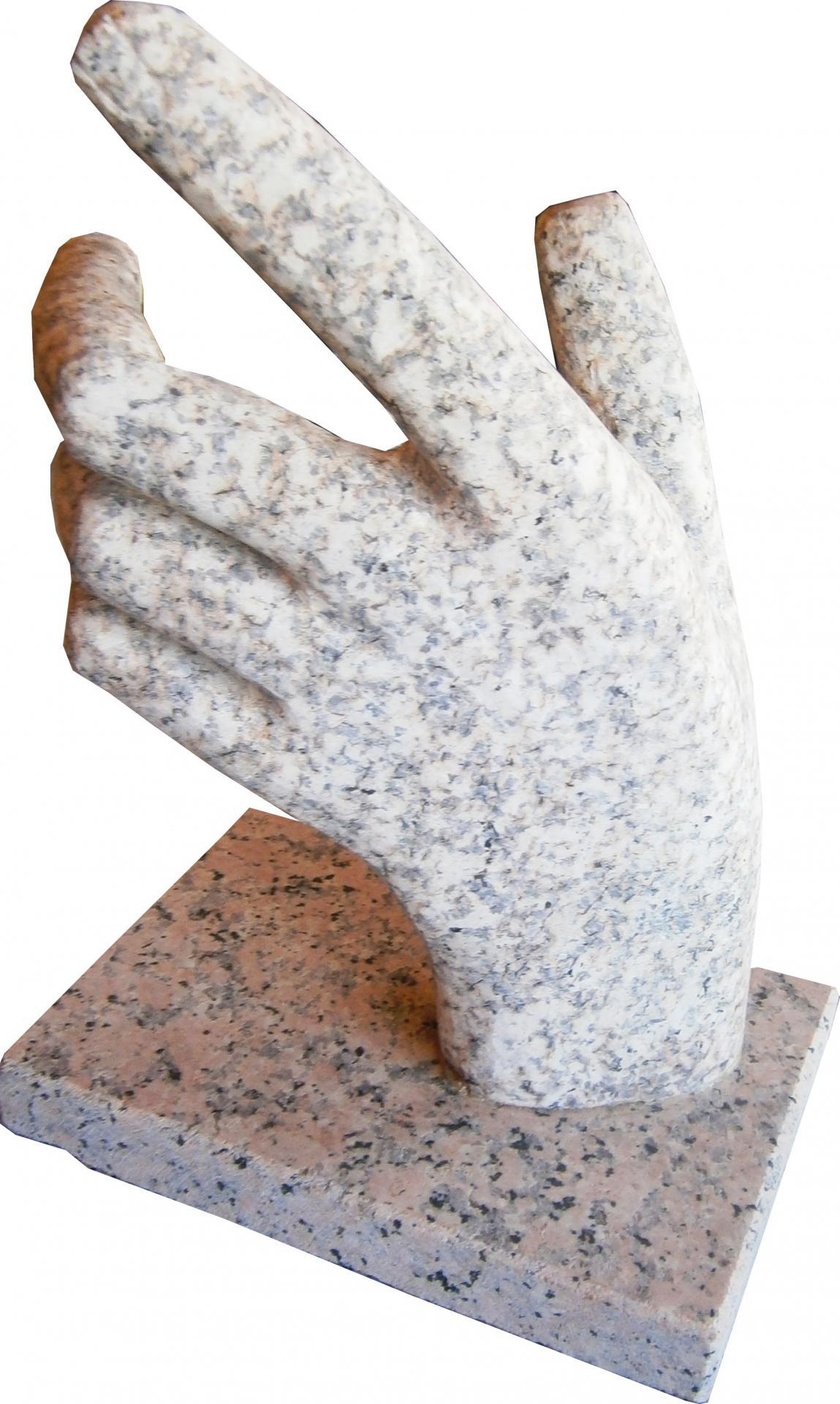 P6271532