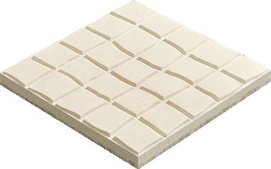 Ref 129 branco