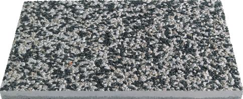 Ref 305 basalto e lioz