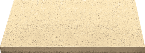Ref 306 amarelo 1