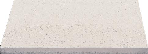 Ref 306 branco 1