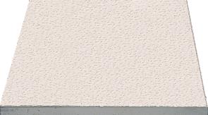 Ref 307 branco 40x40