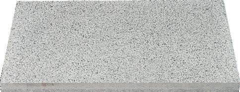 Ref 401 granito cinza