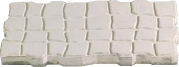 Ref 500 branco