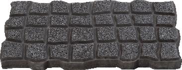 Ref 540 negro