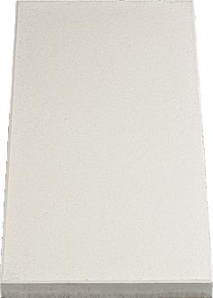 Ref 600 branco