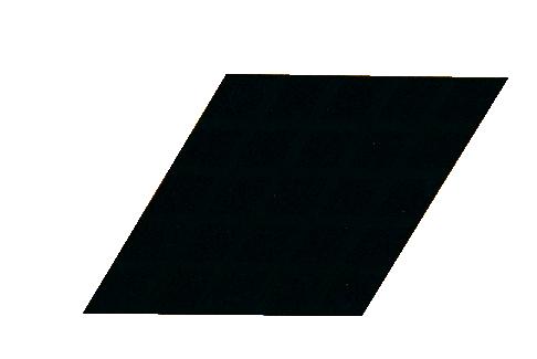 Ref 900 negro